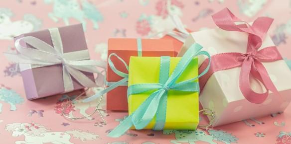 gift-553121_1280