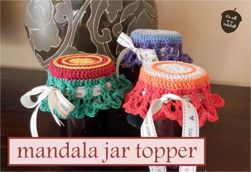 mandala-jar-topper