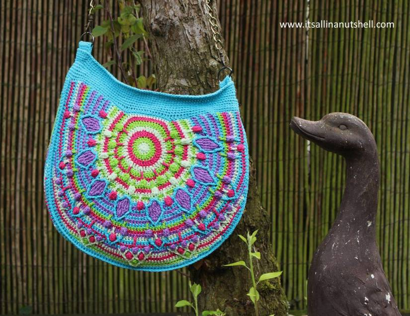 peacock-tail-bag-cal-part-6-1