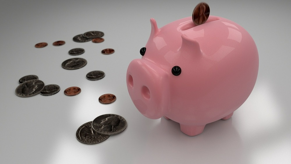 piggy-bank-621068_1280
