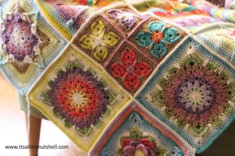 demelza-blanket-join-1