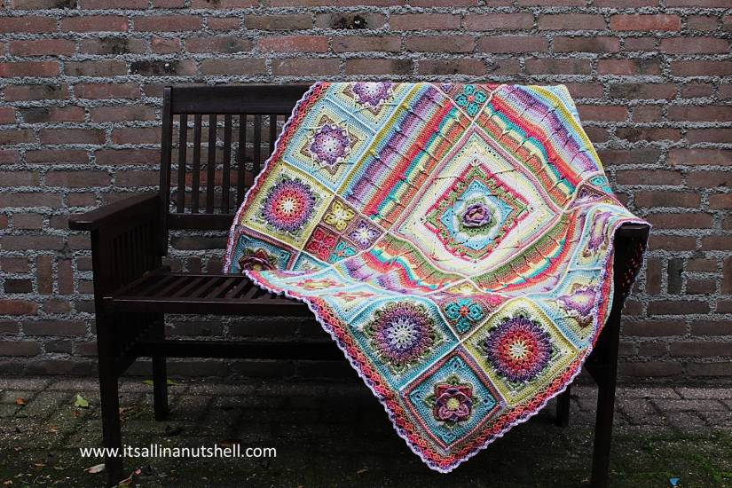 demelza-crochet-blanket-completed-1