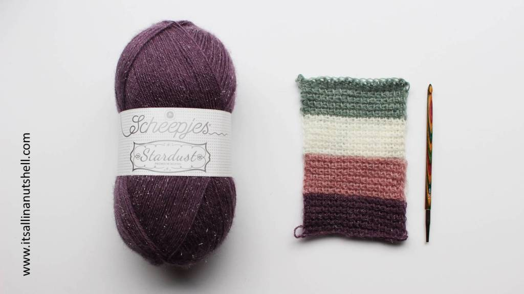 discover-the-seasons-cal-yarn-stardust-1