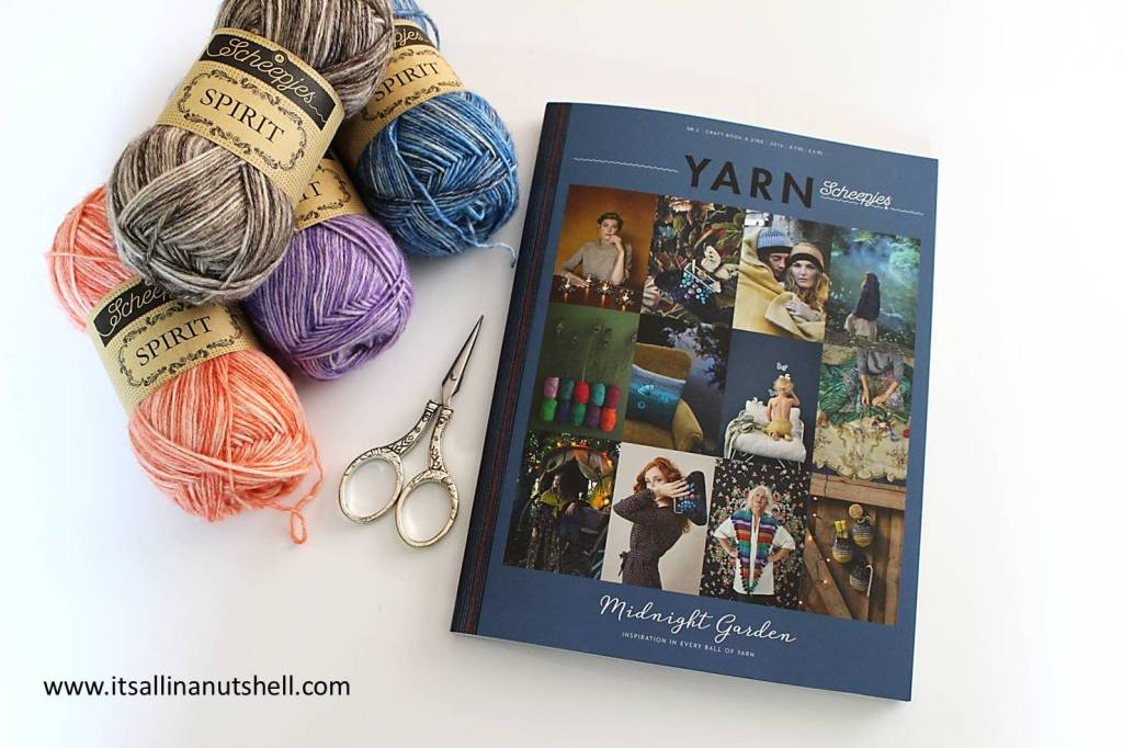 yarn-2-midnight-garden-2