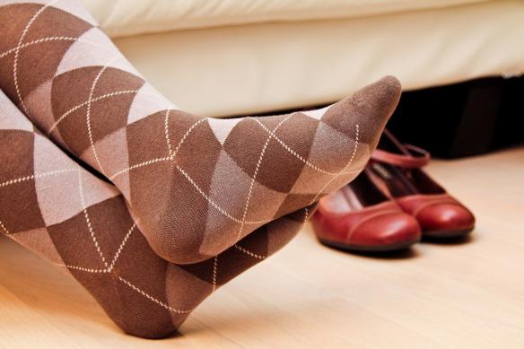 argyle-socks-1178646_1920