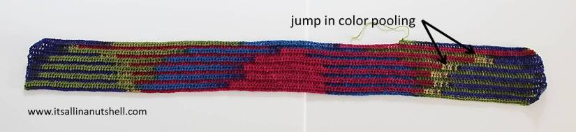 jump-in-crochet-color-pooling