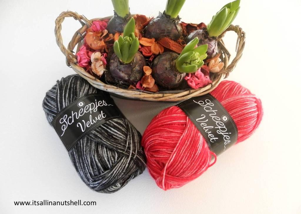 velvet-yarn-1
