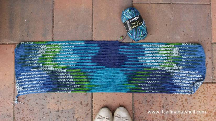 yarn-pooling-with-matterhorn-sock-yarn