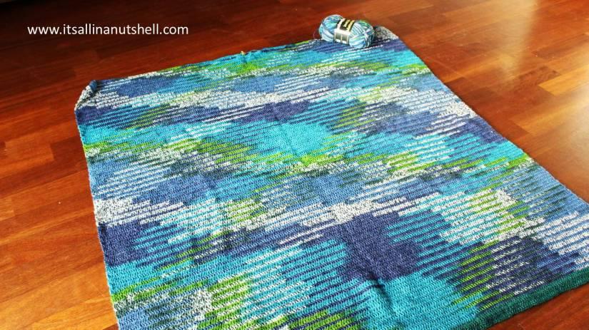 yarn-pooling-with-matterhorn-sock-yarn-wip-2