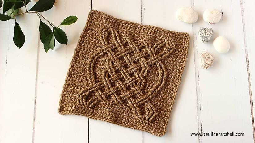 celtic-knot-2