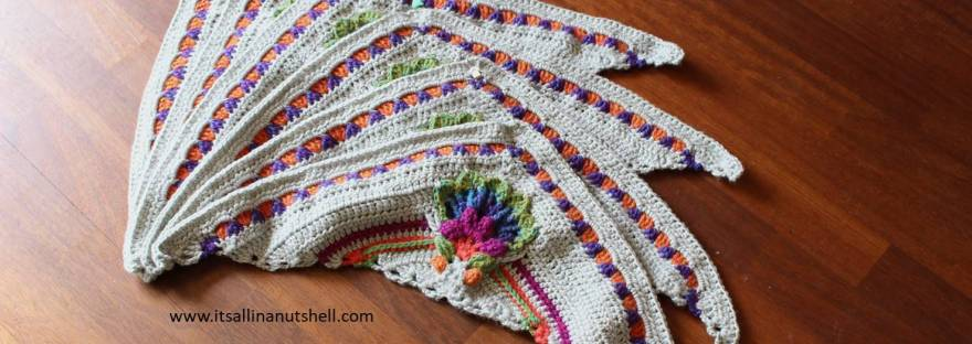 Its All In A Nutshell A Nutty Crochet Blog For Nutty People