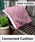 ConnectedCushion