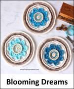 BloomingDreams